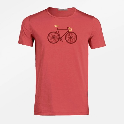 Bike Two Adores Slub