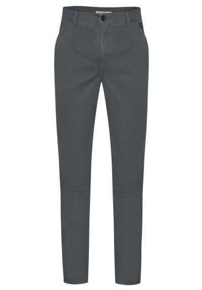 Tough Pants Tornado Grey